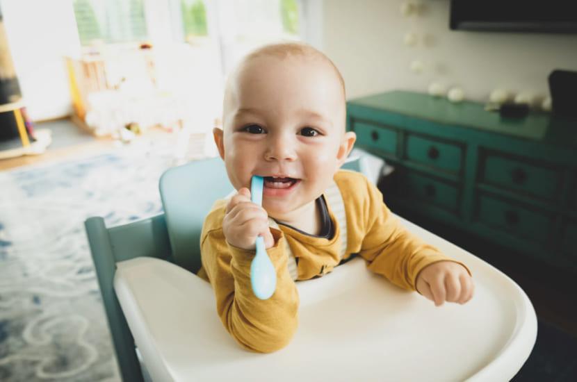 Kinderzahnheilkunde und Zahmedizin